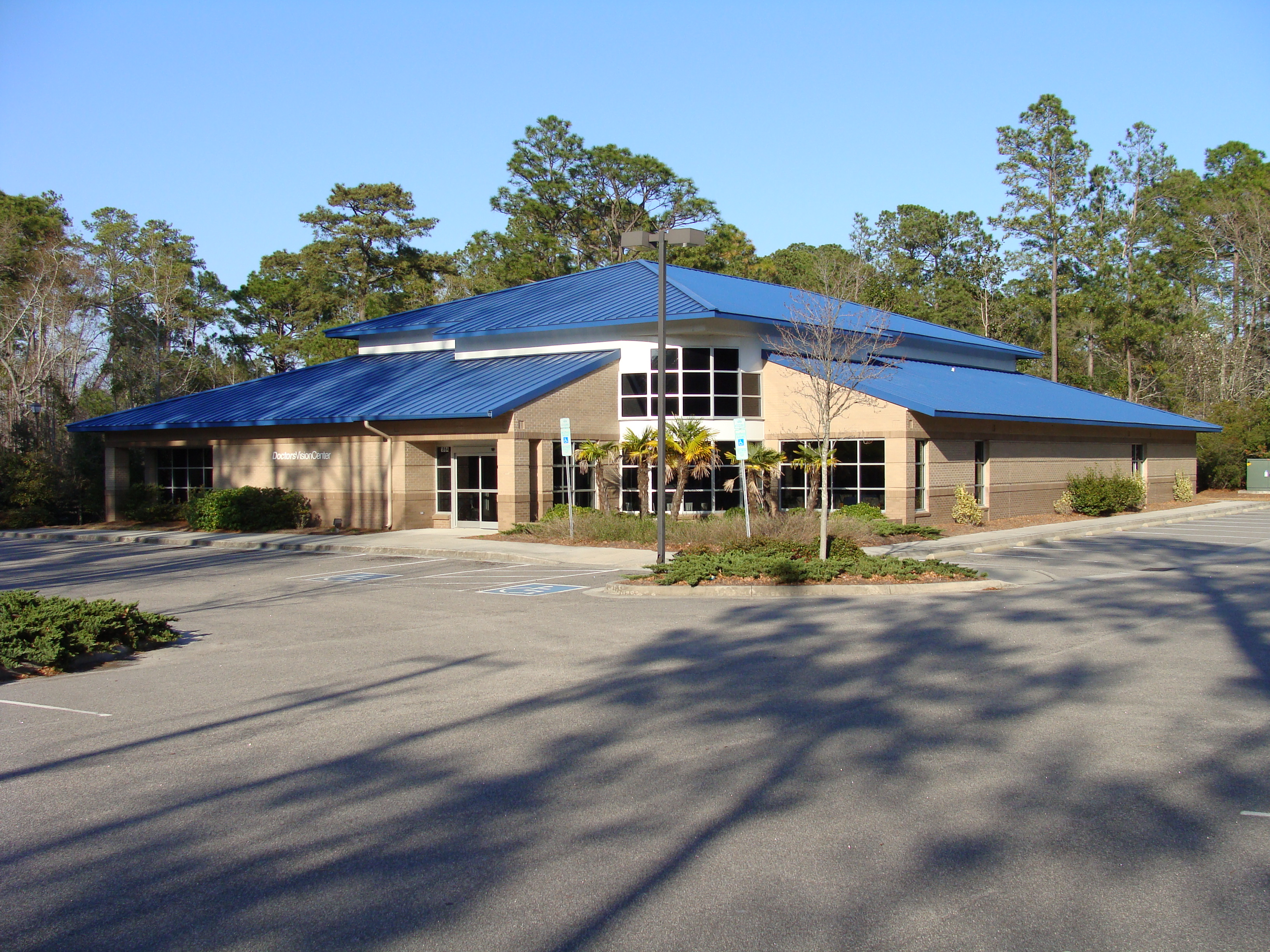 Apartment Complex For Sale In Wilmington Nc